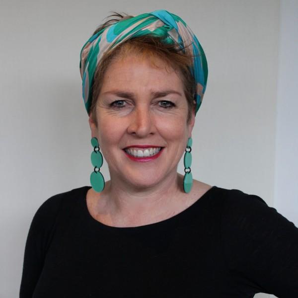 Dr Debbie Phyland